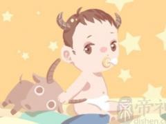 2021年出生的牛宝宝取名属牛的宝宝取名用字