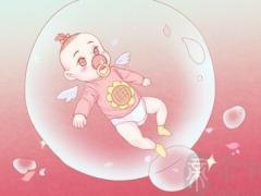 劳动节出生的孩子取名五一出生的宝宝取名大全