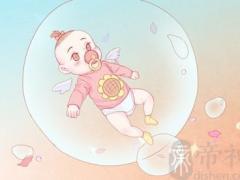 2021年阴历七月初十出生的宝宝取名用什么字好